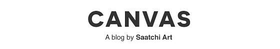 Canvas: A blog by Saatchi Art